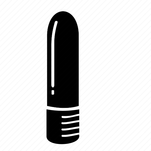 dildo, sex, sexshop, sexy, vibe, vibradores, vibrator icon