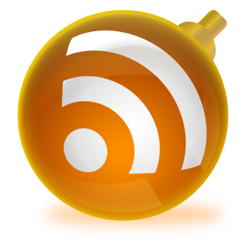 512x512, rss icon