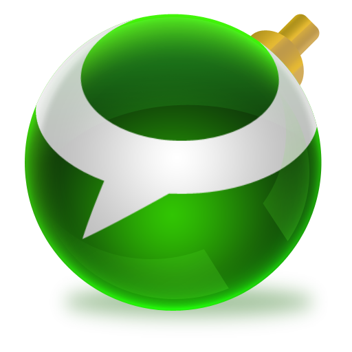 512x512, technorati icon