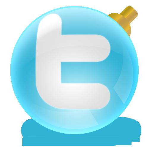 512x512, twitter icon