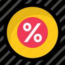 discount, math sign, percent, percentage, ratio