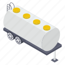 fuel container, fuel tank, oil container, oil delivery, oil tank icon