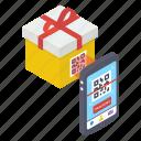 barcode scanner, mobile scanning, package scanning, parcel scanning, parcel tracking