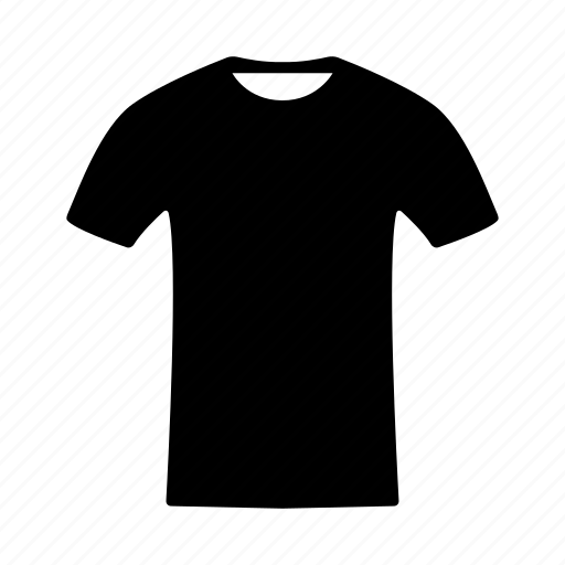 clothes, man, shirt, shopping, tee shirt, tshirt icon
