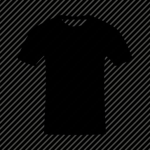 clothes, man, shirt, shopping, tee shirt, tshirt icon