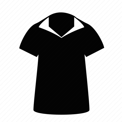 clothes, office, shirt, shopping, tee shirt, tshirt icon