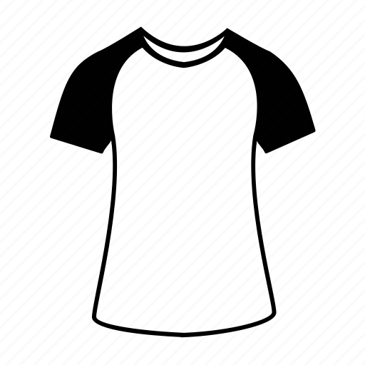 clothes, jacket, shirt, shopping, tee shirt, tshirt icon