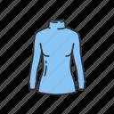 clothing, fashion, garment, shirt, sweatshirt, turtle neck