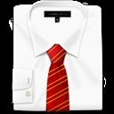 man, shirt