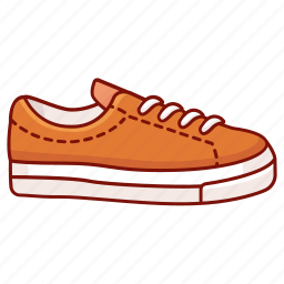 canvas, casual, converse, footwear, hipster, shoe, sneaker icon