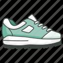 sneaker, trainers, running, footwear, kicks, joggers, shoe