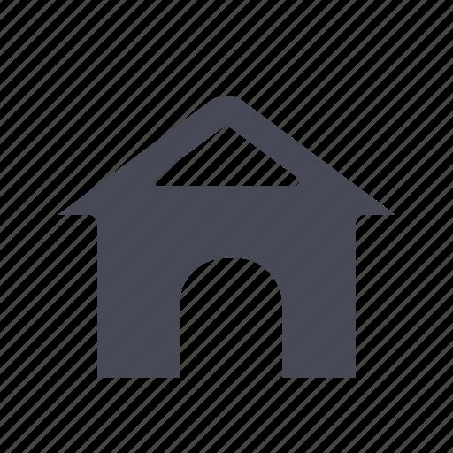 ecommerce, home, house, menu, shopping icon