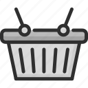 basket, buy, sale, shop, shopping, store icon