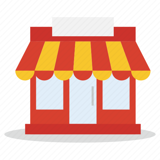 commerce, marketing, sales, shop icon