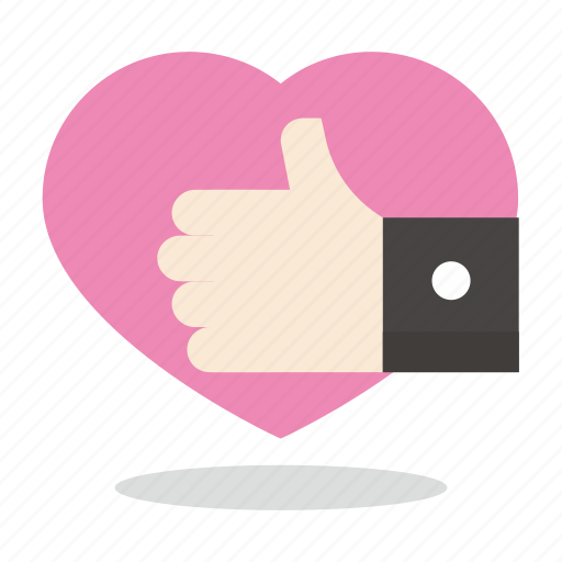 commerce, love, marketing, quality, sales, shop icon