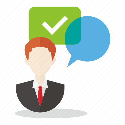 commerce, contact, marketing, sales, service, shop, talk icon