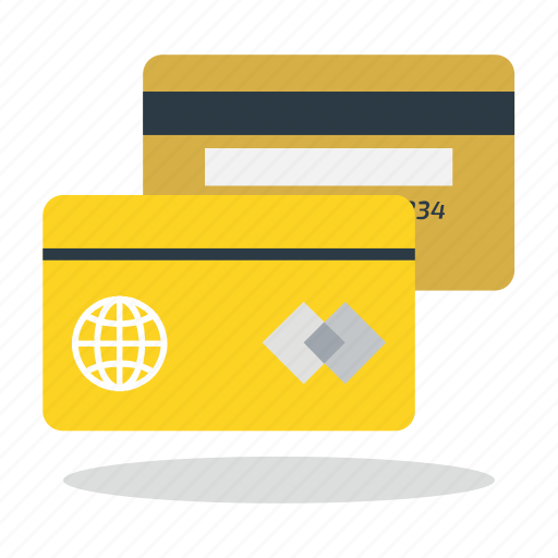 buy, commerce, credit card, marketing, sales, shop icon