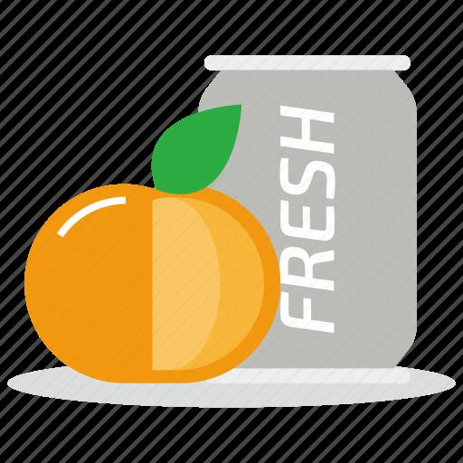 commerce, item, marketing, sales, shop icon