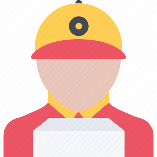 commerce, courier, online shop, shop, supermarket icon