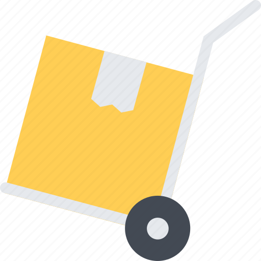 commerce, delivery, online shop, shop, supermarket icon