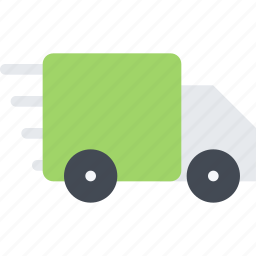 commerce, delivery, online shop, shop, supermarket icon
