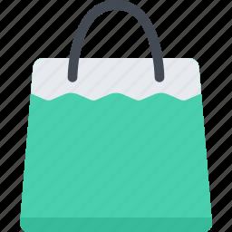 commerce, online shop, pocket, shop, supermarket icon