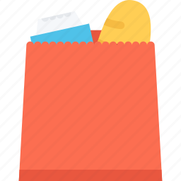 commerce, online shop, products, shop, supermarket icon