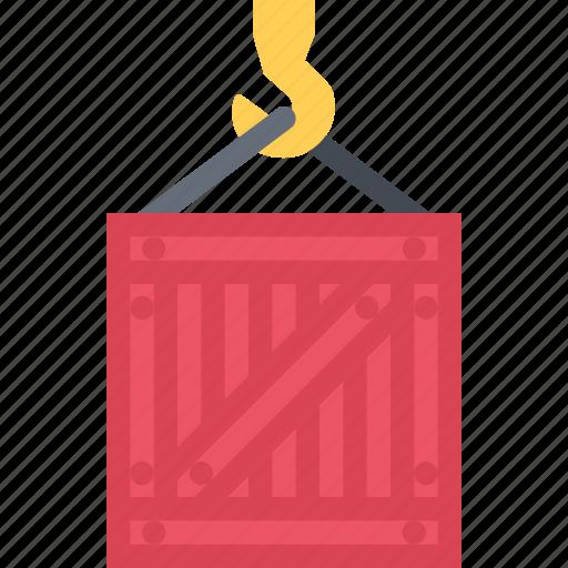 commerce, online shop, shipping, shop, supermarket icon
