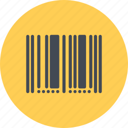 barcode, e-commerce, online shopping, sale, shop, shopping icon