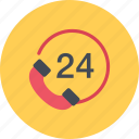 call, center, e-commerce, online shopping, sale, shop, shopping icon