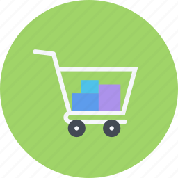 cart, e-commerce, online shopping, sale, shop, shopping icon