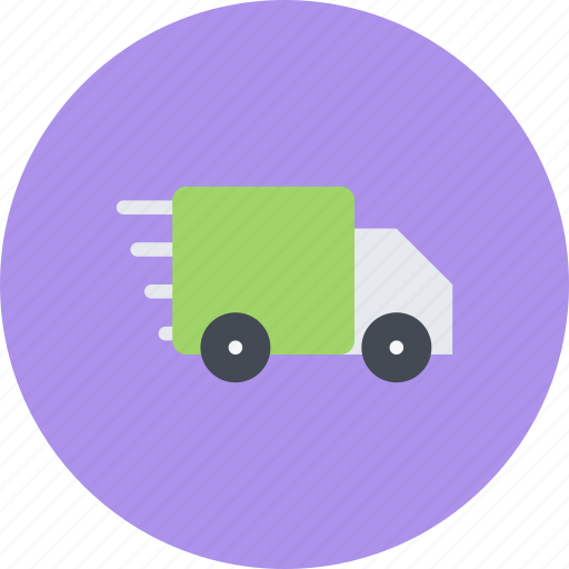 delivery, e-commerce, online shopping, sale, shop, shopping icon