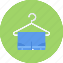 e-commerce, hanger, online shopping, sale, shop, shopping