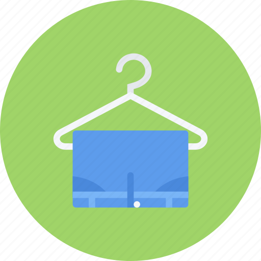 e-commerce, hanger, online shopping, sale, shop, shopping icon
