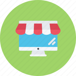 e-commerce, online, online shopping, sale, shop, shopping icon