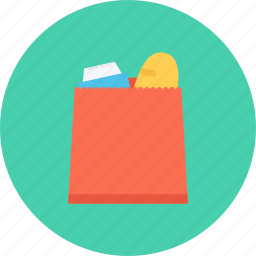 e-commerce, online shopping, products, sale, shop, shopping icon