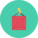 e-commerce, online shopping, sale, shipping, shop, shopping icon