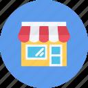 e-commerce, online shopping, sale, shop, shopping