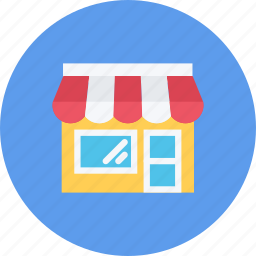 e-commerce, online shopping, sale, shop, shopping icon