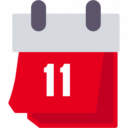 calendar, date, day, event, history, month, year icon