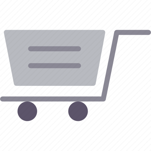 buy, cart, ecommerce, shop, shopping, webshop icon