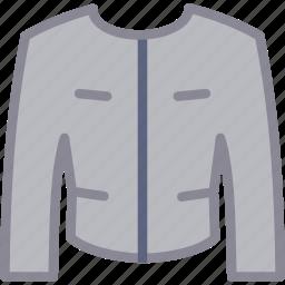 boy, clothes, jacket, men, winter icon