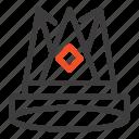 achievement, crown, empire, first, king, position