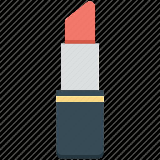 lip beauty, lip color, lip shade, lipstick, makeup icon