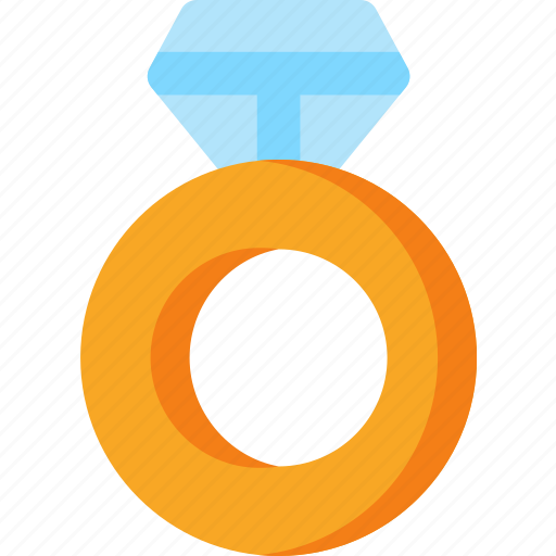 Engagement, ring, buy, market, shop, shopping, store icon - Download on Iconfinder
