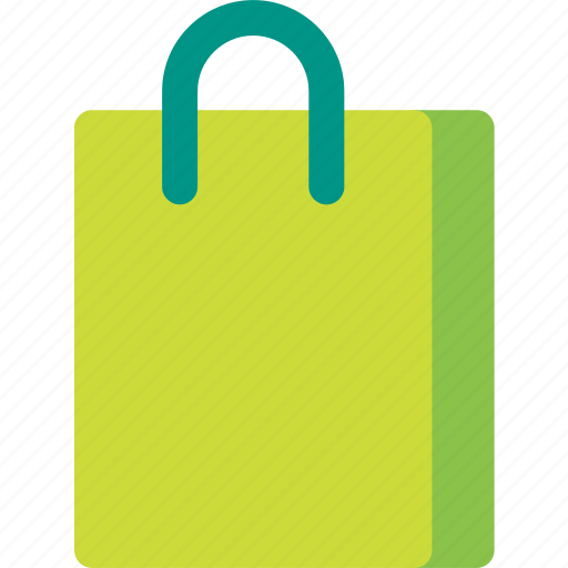 bag, buy, market, shop, shopping, store icon