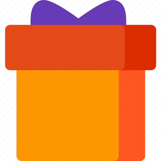 buy, gift, market, shop, shopping, store icon
