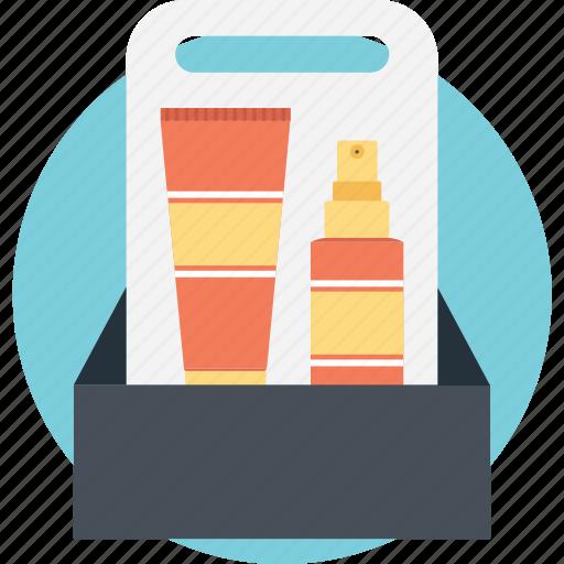 food packaging, packaging design, packaging label, packaging product, product packaging design icon