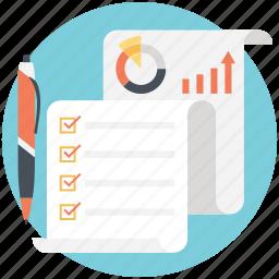 customer experience, customer questionnaire, customer satisfaction, customer survey, feedback survey icon