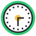 time keeper, clock, wall clock, timer, time